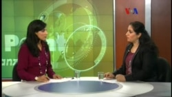 Access Point: Iraq Crisis & Pakistan