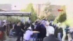 土耳其發生兩宗爆炸 至少30人死亡