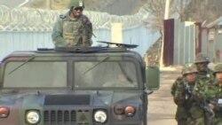 北约:中国军力增长应用于加强地区安全