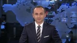 Час-Time: Ексклюзивне інтерв'ю з Куртом Волкером – про конфлікт на cході України, шляхи його вирішення та американську позицію