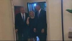 نتانیاهو برای سخنرانی در کنگره آمریکا دعوت شد