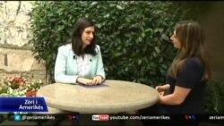Studentët shqiptarë mbi zgjedhjet presidenciale në Amerikë