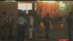 2012-11-22 美國之音視頻新聞: 塔利班在巴基斯坦發動自殺爆炸23人喪生