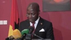 Manchetes Africanas 24 Junho 2019: José Mário Vaz termina mandato na Guiné-Bissau