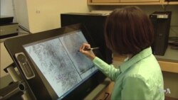 New Fingerprint Technology Solves Mysteries, Brings Closure to Families of Deceased