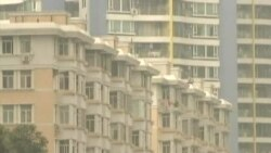 中国债务(2): 地方巨债从何而来