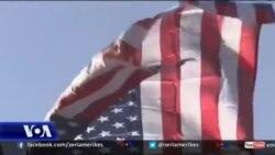 Anulohet vizita e gjeneralit amerikan në Kosovë për shkak të tarifave