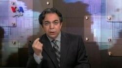 بخشی از صفحه آخر/ سود سالانه حسابهای صادق لاریجانی ۲۵۰ میلیارد تومان است