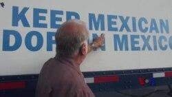 选战实地观察:川普获取宾州白人劳工阶层支持