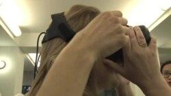 Planifique su funeral con realidad virtual