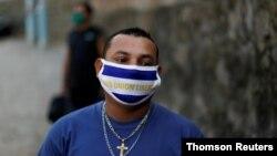 Miles de salvadoreños se encuentran varados en el exterior desde el cierre el cierre de las fronteras, debido a que el gobierno no ha permitido su retorno y se niega a repatriarlos.