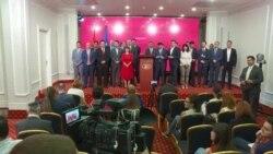 Заев: Референдумот ќе ги спои Македонија и Европа
