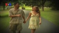 اهمیت رضایتمندی زوج ها از روابط جنسی