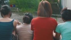 Compassion First: Lembaga Swadaya Dari Portland, Oregon Bantu Anak Korban Perdagangan Manusia di Indonesia