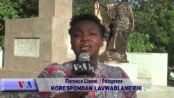 Ayiti: Grefye yo Reprann Mouvman Grèv yo a