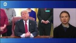 Законодатели договорились, но президент недоволен