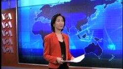 VOA卫视(2013年11月21日 第一小时节目)