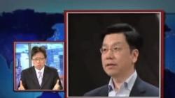 焦点对话:李开复被禁言,共产党容不下尖锐批评?