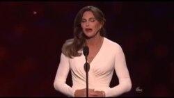 2015: Transrodni Amerikanci sve vidljiviji i glasniji