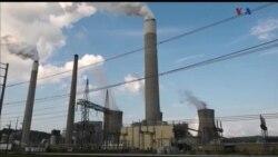 ویژه برنامه گرتا ون ساسترن – آینده انرژی آمریکا