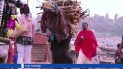 Kuelekea uchaguzi nchini Kenya wapiga kura wanasemaje?