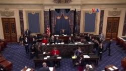 Se inicia cuenta regresiva en el Congreso