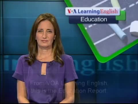 American English Is Heard and Taught in Hong Kong
