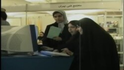 انتقاد حسن روحانی پایین بودن سرعت اینترنت در ایران