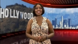 Zulia Jekundu S1 Ep 124: Mtandao wa Netflix, msanii Wale na mambo ya Instagram wiki hii.