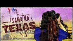 Sana Ek Pakistani - Social activism - UTV