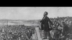 Kỷ niệm 150 năm Diễn văn Gettysburg nổi tiếng