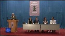 Seminari i gjuhës dhe letërsisë shqipe