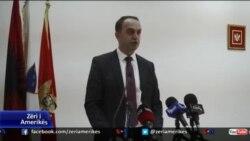 Qeverisja e re lokale në Tuz të Malësisë