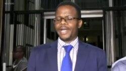 Igqwetha Lika Biti Lichasisa Ngokumehleleyo Emthethwandaba