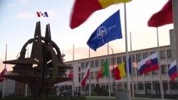 Dukungan Rakyat AS terhadap NATO di tengah Kritikan Trump