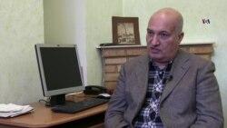 Sərdar Cəlaloğlu: Dialoqun nə formatını, nə də gündəliyini bilmirik