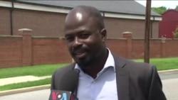 Battered Dzamara Lawyer Urges Rigorous Search For Missing Activist