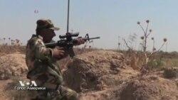 Amnesty International предупреждает о новой волне насилия в Ираке
