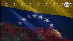 El reto educativo para venezolanos en Trinidad