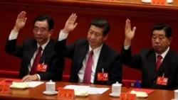 习近平铁腕反腐是否会引发政权不稳?