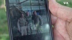 Talibana qarşı NATO qüvvələri ilə birlikdə döyüşən əfqan pilotlar indi çarəsiz qalıb
