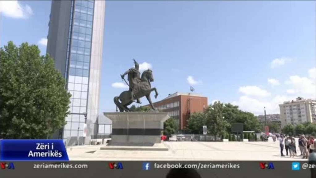 Reagime të shumta mbi rritjen e pagave të zyrtarëve shtetërorë në Kosovë