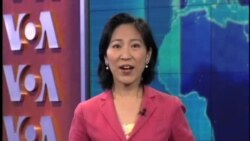 VOA卫视(2012年9月12日 第一小时节目)