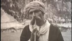 Fototeka Kombëtare Marubi