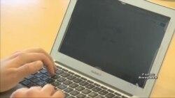 Як не стати жертвою хакерів? - поради експертів
