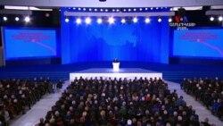 Ռուսական զինատեսակների արդիականացումը մտահոգում է Արևմուտքին