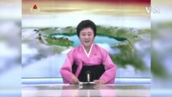 North Korea State Media Modernization