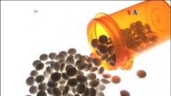 Crisis de opioides en EE.UU.