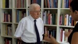 'Erdoğan İstifa Etmezse Her Hareketi Suç Olur'