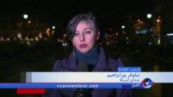 گفتگوهای صلح سوریه در ژنو؛ هنوز هیات اسد با مخالفان رودرو حرف نزده است